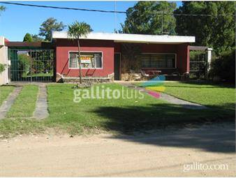 https://www.gallito.com.uy/casas-alquiler-temporario-canelones-atlántida-inmuebles-18374093