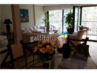 https://www.gallito.com.uy/hermoso-apto-160m-soleado-muy-amplio-estar-serv-parrellero-inmuebles-11814090