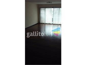 https://www.gallito.com.uy/casa-central-alquiler-apartamento-3-dormitorios-pocitos-inmuebles-11834865
