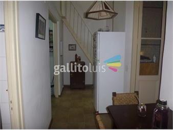https://www.gallito.com.uy/ph-al-frente-en-cordon-sur-100m2-3-dormitorios-inmuebles-14194390