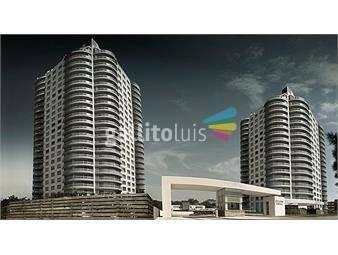 https://www.gallito.com.uy/vendo-o-permuto-por-apartamento-o-casa-en-montevideo-inmuebles-17635474