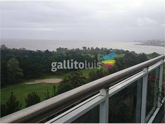 https://www.gallito.com.uy/espectacular-penthouse-duplex-gran-vista-al-golf-y-mar-inmuebles-17565866