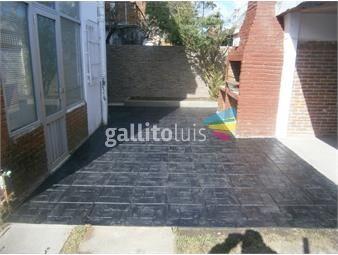 https://www.gallito.com.uy/mansa-p8-1-mar-apto-ph-planta-baja-3dormserv-parrillero-gje-inmuebles-18414070