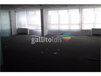 https://www.gallito.com.uy/area-propiedadesoportunidad-hermosa-oficina-135m2-inmuebles-11939200