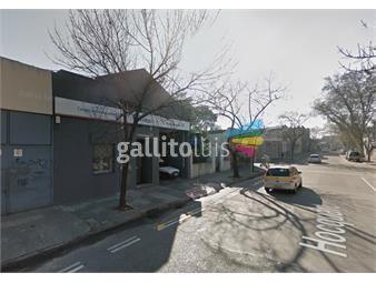 https://www.gallito.com.uy/deposito-de-450-m2-en-zona-mayorista-excelente-estado-inmuebles-11954945