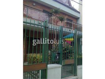 https://www.gallito.com.uy/excelente-casa-grande-y-en-excelente-zona-de-pocitos-inmuebles-18965255