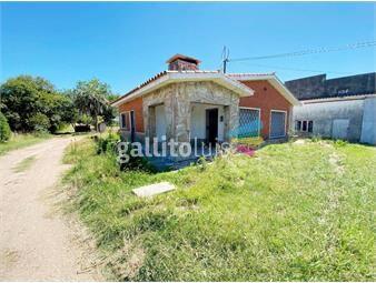 https://www.gallito.com.uy/alquiler-cno-luis-eduardo-pérez-y-campamentos-orien-inmuebles-19709145