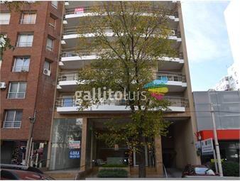 https://www.gallito.com.uy/hermoso-apartamento-en-punta-carretas-inmuebles-18146102