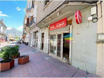 https://www.gallito.com.uy/alquiler-pérez-castellanos-y-25-de-mayo-inmuebles-19514186