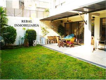 https://www.gallito.com.uy/gran-mansion-moderna-inmuebles-12065564