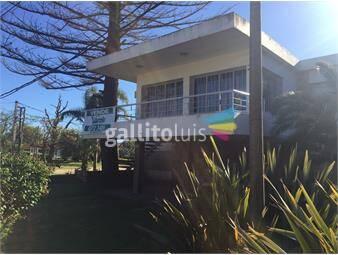 https://www.gallito.com.uy/varela-inmobiliaria-suc-atlantida-inmuebles-12066816