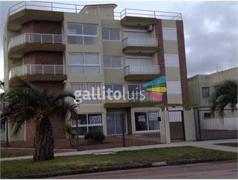 https://www.gallito.com.uy/apartamento-a-estrenar-sobre-la-rambla-inmuebles-12117409