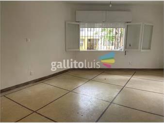 https://www.gallito.com.uy/alquiler-montero-y-bonpland-inmuebles-19852329