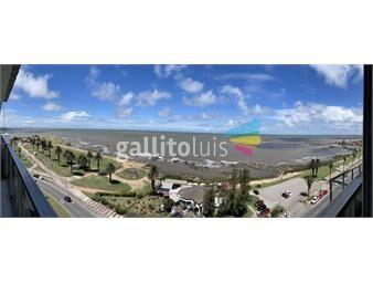 https://www.gallito.com.uy/alquiler-rambla-vista-panoramica-inmuebles-19480484