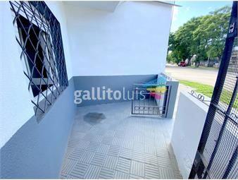 https://www.gallito.com.uy/venta-casa-a-metros-de-avenida-italia-con-patio-inmuebles-20097874