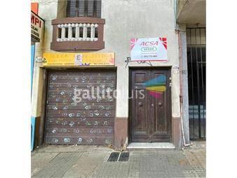 https://www.gallito.com.uy/venta-venta-apartamento-de-4-dormitorios-en-cordón-inmuebles-19567960