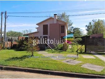 https://www.gallito.com.uy/venta-y-alquiler-casa-4-dormitorios-8-personas-la-floresta-inmuebles-15775972