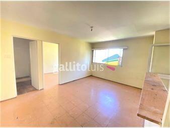 https://www.gallito.com.uy/alquiler-alquiler-apartamento-1-dormitorio-en-malví-inmuebles-19339503