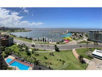 https://www.gallito.com.uy/alquiler-torres-del-puerto-piso-alto-inmuebles-19480486