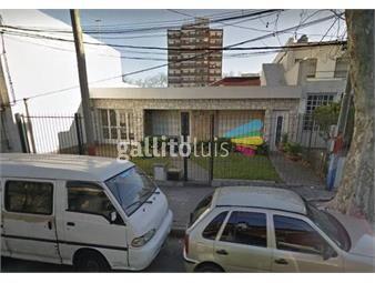 https://www.gallito.com.uy/venta-gobernador-viana-padrón-único-con-4-u-inmuebles-19549808