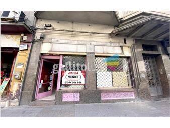 https://www.gallito.com.uy/venta-local-comercial-sobre-18-de-julio-admite-gastronomi-inmuebles-19359666