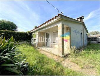 https://www.gallito.com.uy/venta-gronardo-casa-esquina-con-apartamento-inmuebles-19339266