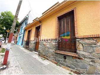 https://www.gallito.com.uy/alquiler-san-salvador-y-magallanes-inmuebles-19345747