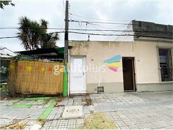 https://www.gallito.com.uy/alquiler-santiago-nievas-y-dionisio-oribe-inmuebles-19605229