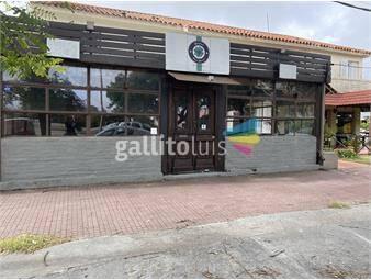 https://www.gallito.com.uy/alquiler-alquiler-local-comercial-en-carrasco-inmuebles-19696513