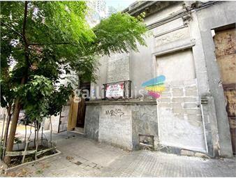 https://www.gallito.com.uy/venta-nueva-palmira-ideal-reciclaje-o-terreno-para-proyec-inmuebles-19378133
