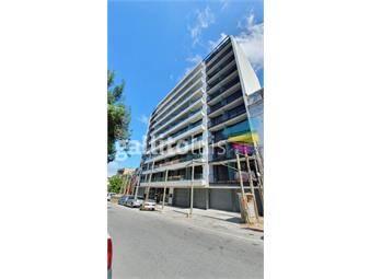 https://www.gallito.com.uy/venta-torre-la-guardia-2-dormitorios-frente-y-contrafren-inmuebles-19909287