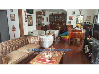https://www.gallito.com.uy/casa-de-5-dormitorios-en-carrasco-inmuebles-15313007