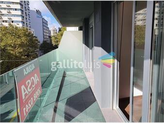 https://www.gallito.com.uy/alquiler-constituyente-y-santiago-de-chile-inmuebles-19723059