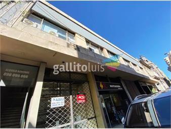 https://www.gallito.com.uy/alquiler-rincón-y-bartolomé-mitre-inmuebles-19666745