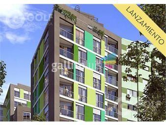 https://www.gallito.com.uy/vendo-apartamento-de-1-dormitorio-hacia-atras-garaje-opci-inmuebles-15795701