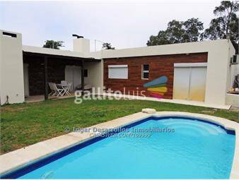 https://www.gallito.com.uy/alquiler-casa-2-dormitorios-7-personas-piscina-la-floresta-inmuebles-15736884