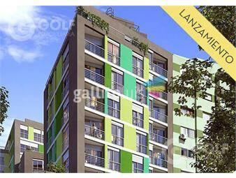 https://www.gallito.com.uy/vendo-apartamento-de-2-dormitorios-con-terraza-hacia-atras-inmuebles-15805745
