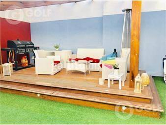 https://www.gallito.com.uy/vendo-apartamento-de-3-dormitorios-en-suite-con-patio-gara-inmuebles-15805788