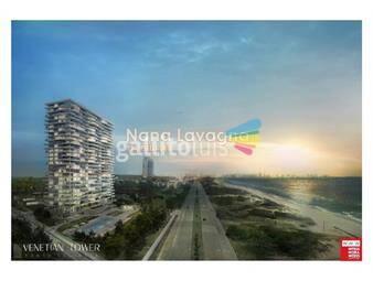 https://www.gallito.com.uy/apartamento-en-mansa-punta-del-este-frente-al-mar-inmuebles-15814662