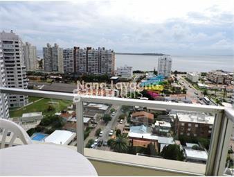 https://www.gallito.com.uy/apartamento-en-venta-en-la-mejor-ubicaciã³n-de-punta-del-es-inmuebles-15815068