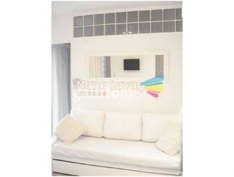 https://www.gallito.com.uy/apartamento-en-alquiler-mansa-punta-del-este-2-dormitori-inmuebles-15823638