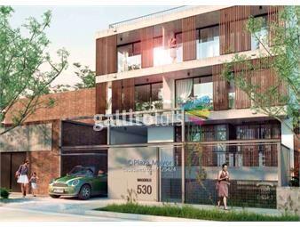 https://www.gallito.com.uy/estrene-1-dormitorio-punta-carretas-inmuebles-15857958