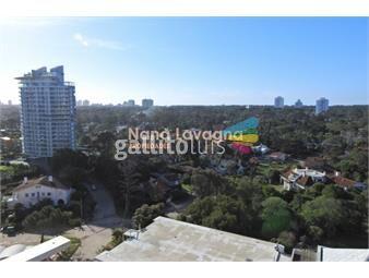 https://www.gallito.com.uy/apartamento-en-mansa-punta-del-este-inmuebles-15808638