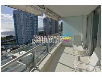 https://www.gallito.com.uy/apartamento-en-venta-mansa-punta-del-este-2-dormitorios-inmuebles-15282903