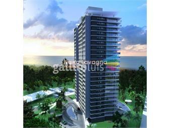 https://www.gallito.com.uy/apartamento-en-venta-roosevelt-punta-del-este-4-dormitor-inmuebles-15867087