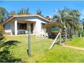 https://www.gallito.com.uy/casa-en-proa-al-mar-la-casita-de-la-playa-inmuebles-14495684