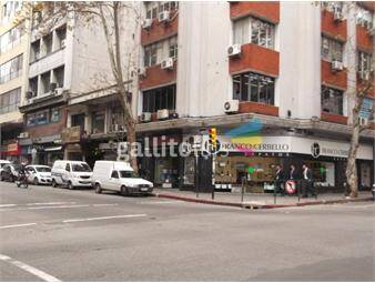 https://www.gallito.com.uy/venta-local-comercial-proximo-a-plaza-entrevero-inmuebles-15701872