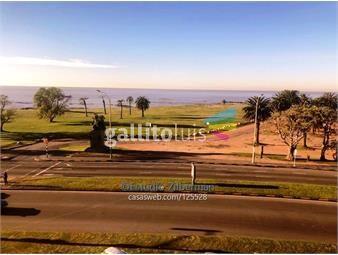 https://www.gallito.com.uy/alquiler-apartamento-3-dormitorios-punta-carretas-inmuebles-15894264