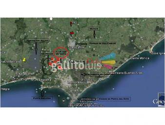 https://www.gallito.com.uy/terreno-en-maldonado-centro-maldonado-cesar-cerde&ntilde-inmuebles-15023015