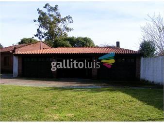 https://www.gallito.com.uy/garage-70000-financiacion-inmuebles-15898551